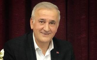 Gelecek Partisi Beykoz İlçe Başkanlığı Hakkında Kuğu'dan Açıklama