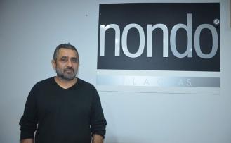 Ardahanlı İş İnsanı İhsan Yılmaz, Beykoz'da İstihdama Katkı Sağlıyor