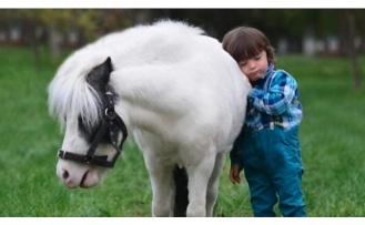 Beykoz'da ücretsiz atla terapi dönemi başlıyor