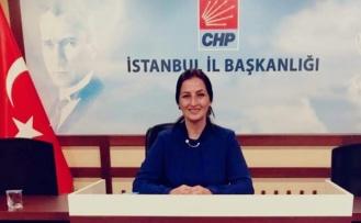 Beykozlu CHP İstanbul Yöneticisi İsim Vermedi Ama...