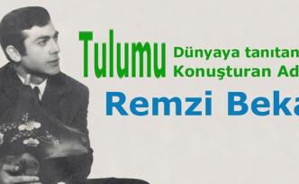 Tulum, Beykoz'da Dile Gelecek