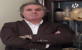 Melih Perçin: 'Yatırımcılarıyla Beraber Geliyorlar'