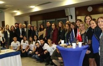Medipol Üniversitesi'nden 'Müziğimin Mavisini Fark Et'