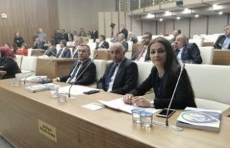 MHP, Beykoz Belediyesi'nde Kendi Grubunu Kurdu