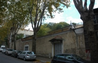Beykoz Surp Ermeni Kilisesi 24 Milyon TL Tazminat Kazandı