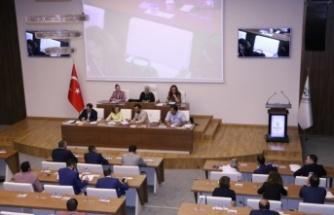 Beykoz Belediyesi, Engelli Vatandaşlar İçin Çözüm Masası Kurdu