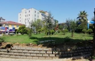 Beykoz Belediyesi, Kavacık'ta Büyük Oyunu Bozdu
