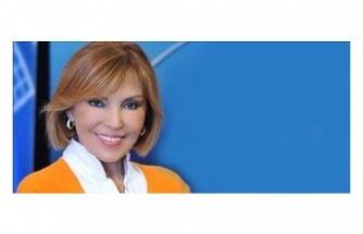 Ünlü Gazeteci Ruhat Mengi, Beykoz'da EYLEM'e Katıldı