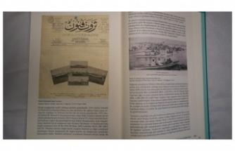 """Osmanlı Arşivlerinden Yazılan Hazine: """"Beykoz Sempozyumu 2019 Tebliğler Kitabı"""" Yayınlandı"""