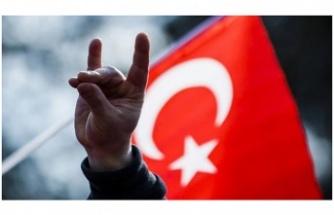 MHP Beykoz'da kongre süreci başlıyor