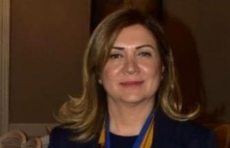 Acarkent Rotary Kulübü'nden öğrencilere burs