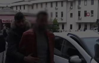 Beykoz'da babasını öldüren gence yıllar sonra ceza