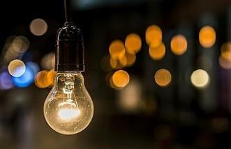 Beykoz'da elektrik kesintisi yaşanacak mahalleler