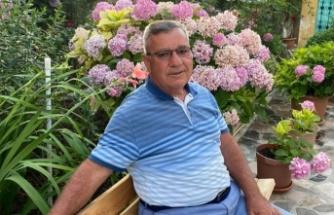 Mehmet Bilir'den Kurban Bayramı Mesajı