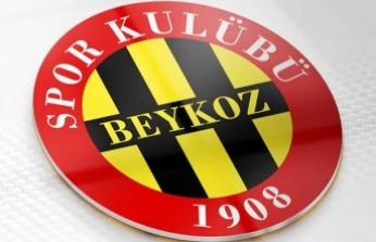 Beykoz Spor Kulübü Olağanüstü Kongreye Gidiyor