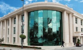 Beykoz Belediye Başkan Yardımcılığına İki İsim Daha Geliyor