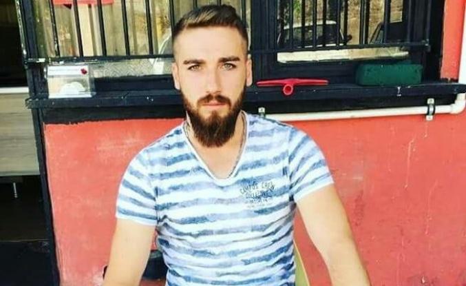 Ardahanlılar Derneği'nde Gençlik Kolları Değişti