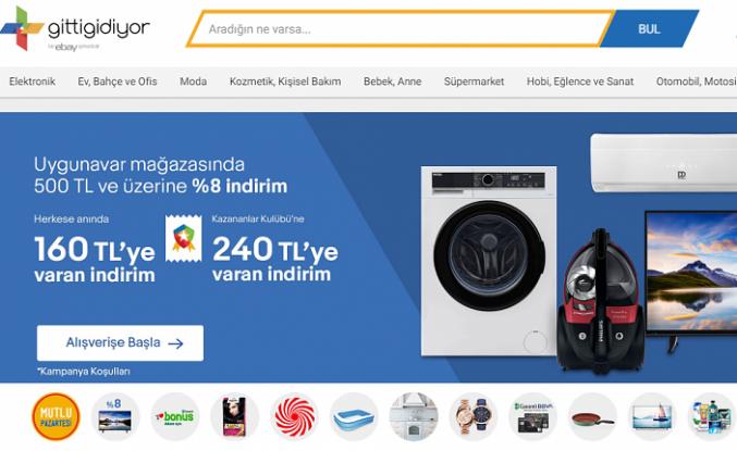 Çamaşır Makinesi Satın Alırken Dikkat Edilmesi Gerekenler
