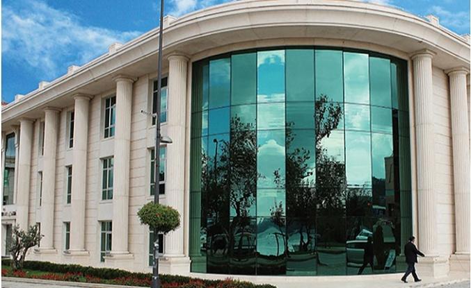 Beykoz Belediyesi'nde 3 müdür görevden alındı
