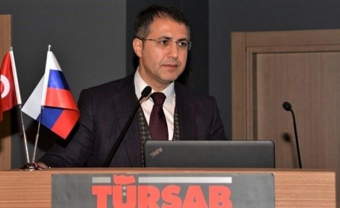 GOP Belediyesi'nde 2.5 milyonluk organizasyon ihalesi Beykozlu Ali Bilir kazandı